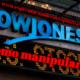 DOWJONES-como-manipularlo