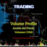 accion-del-precio-trading