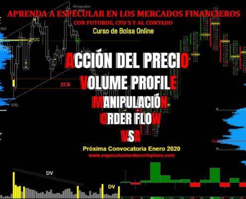 curso-bolsa-trading