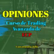 curso-trading
