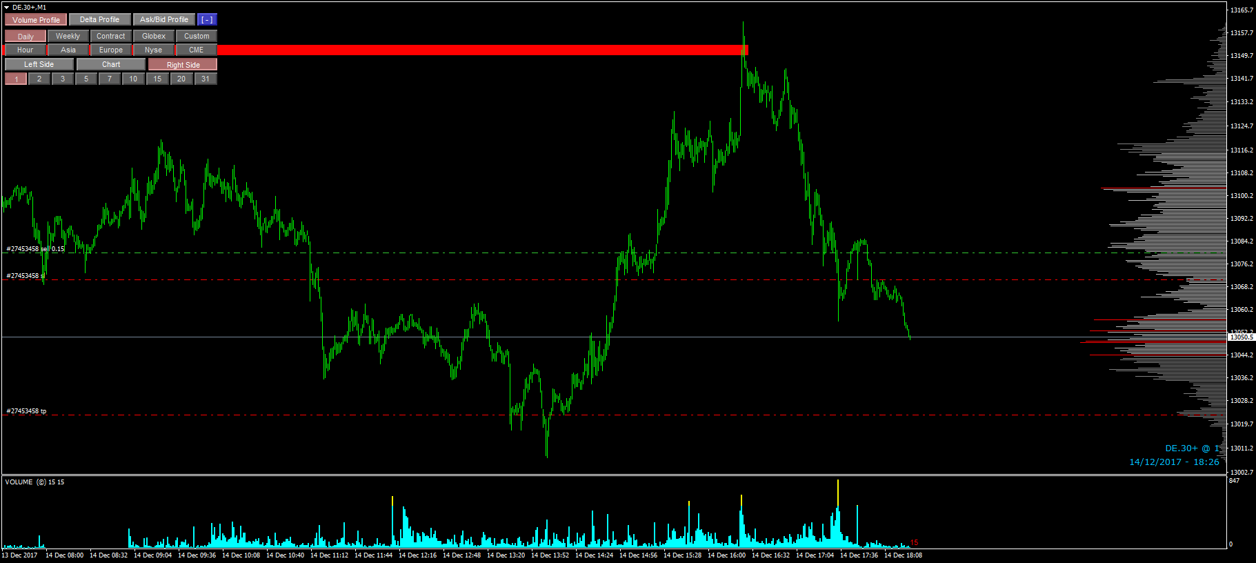 dax30-trading-room-1