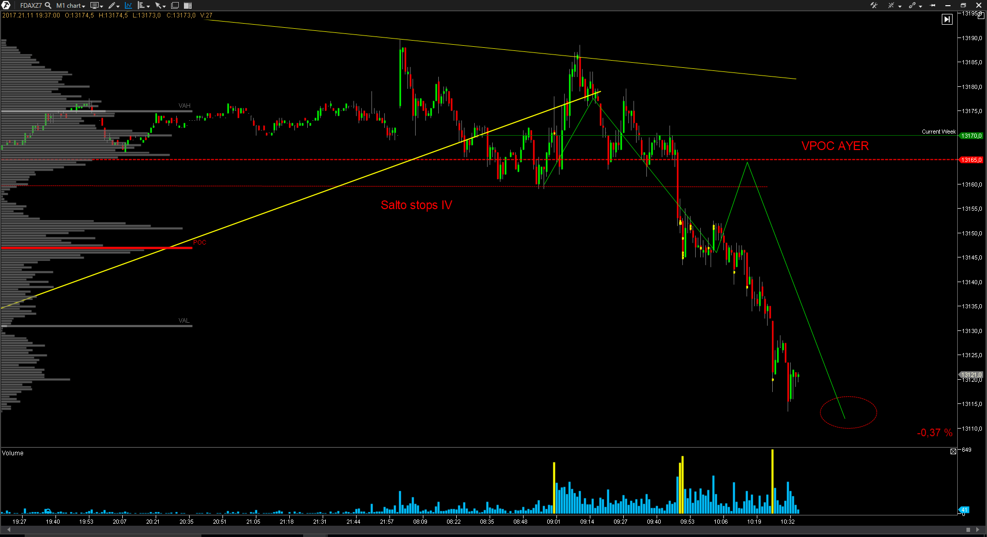 dax30-trading-room-3