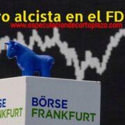 fdax-giro-alcista-fdax
