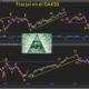 fractal-dax30