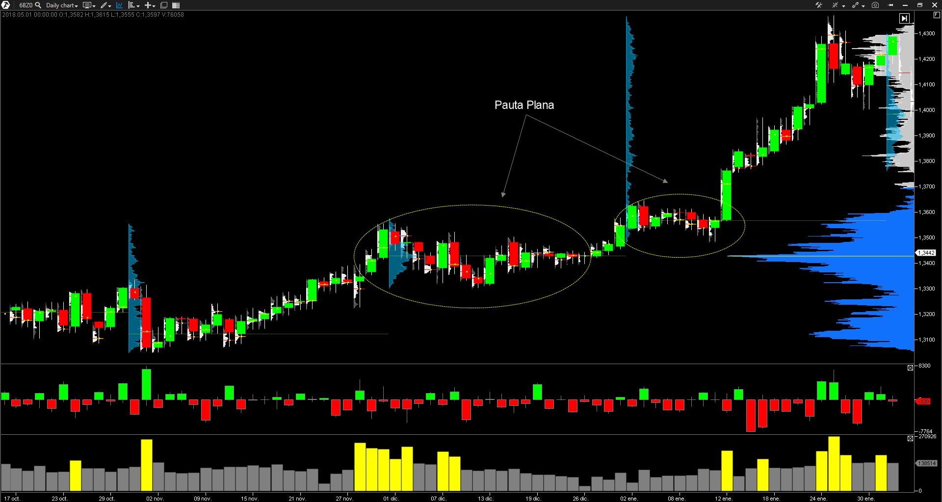 pauta-plana-trading-3