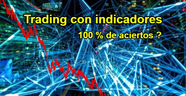 Trading con Indicadores