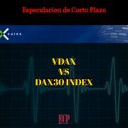 vdax-volatilidad-dax30