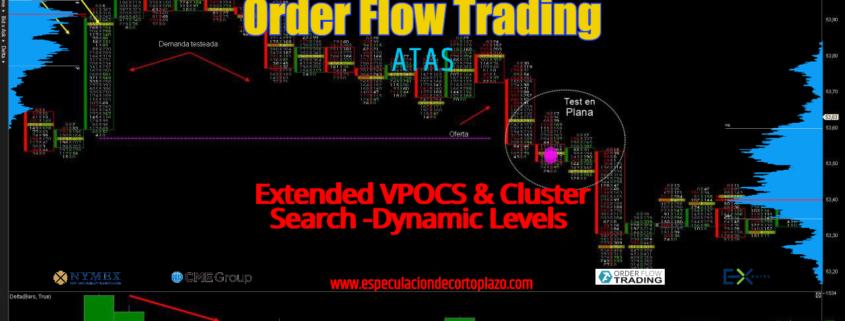 webinar-volume-profile-order-flow